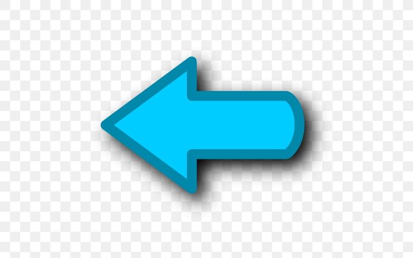 Arrow ICO Icon, PNG, 512x512px, Ico, Apple Icon Image Format.
