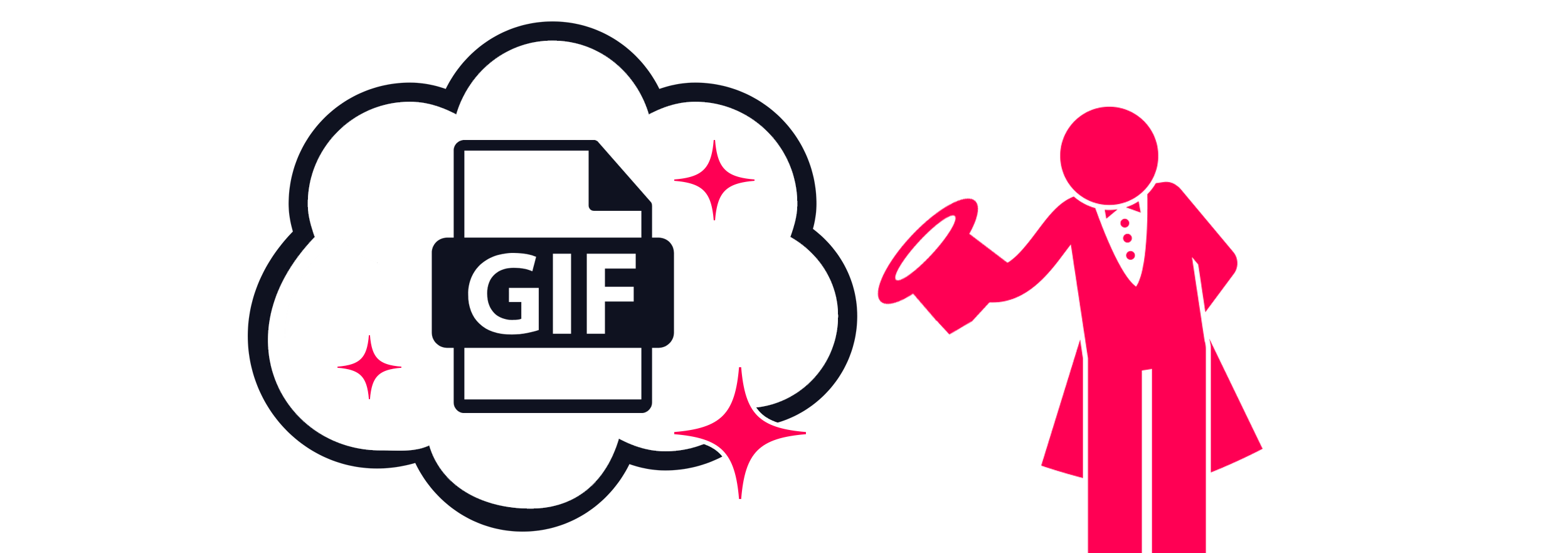 5 Ways To Make An Animated GIF (Without Photoshop!).