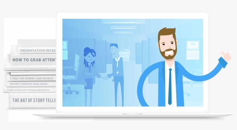 Create Png Watermark Online Png Stock.