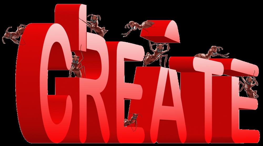 Create clipart - Clipground - 405.4KB
