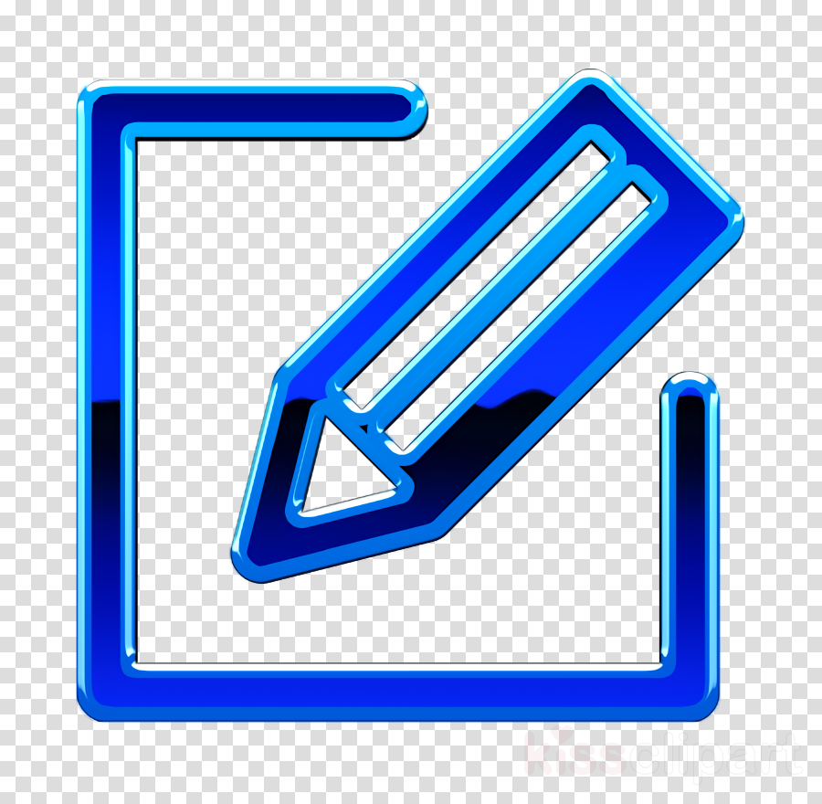 create icon document icon file icon clipart.