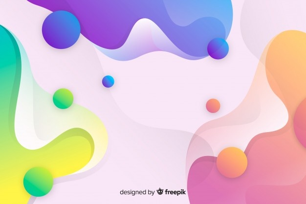 Background vectors, +825,000 free files in .AI, .EPS format.