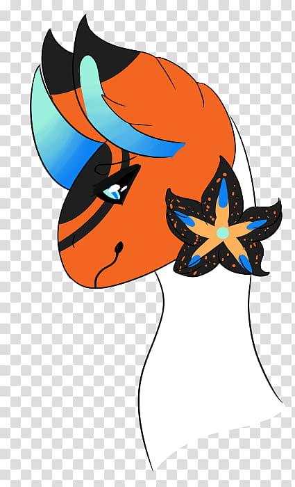 Orange, Insect, Cartoon, Character, Headgear, Fiction.