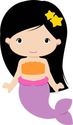 Mermaid 0 images about clipart on clip art create a.
