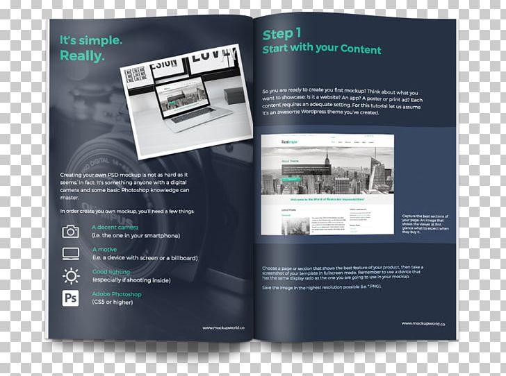 Book Cover PDF Page E.