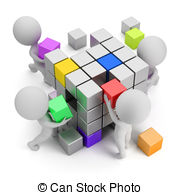 Create Clipart and Stock Illustrations. 2,680,604 Create vector EPS.