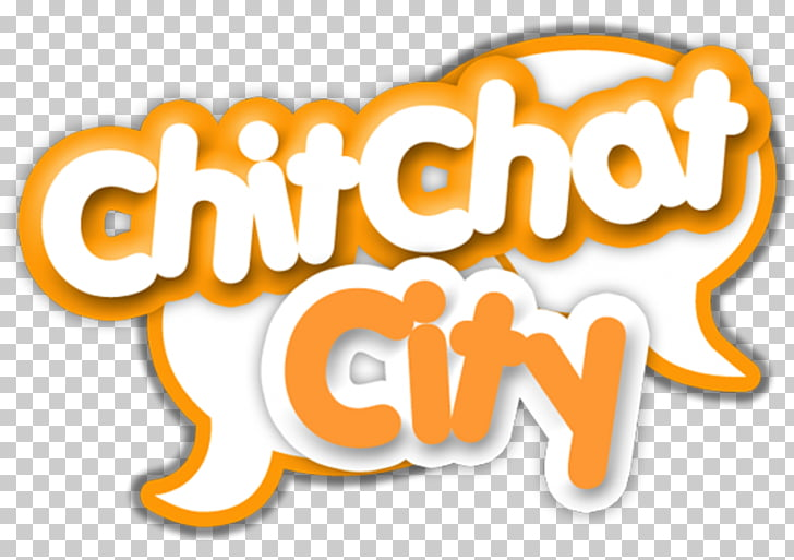 Chit Chat City Habbo ChitChat Online chat Friendbase Chat.