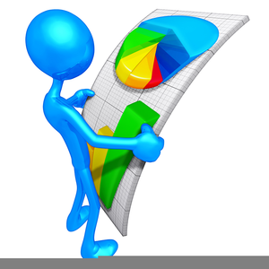 Software For Creating Clipart.
