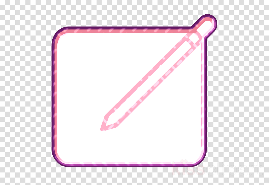 create icon edit icon pencil icon clipart.