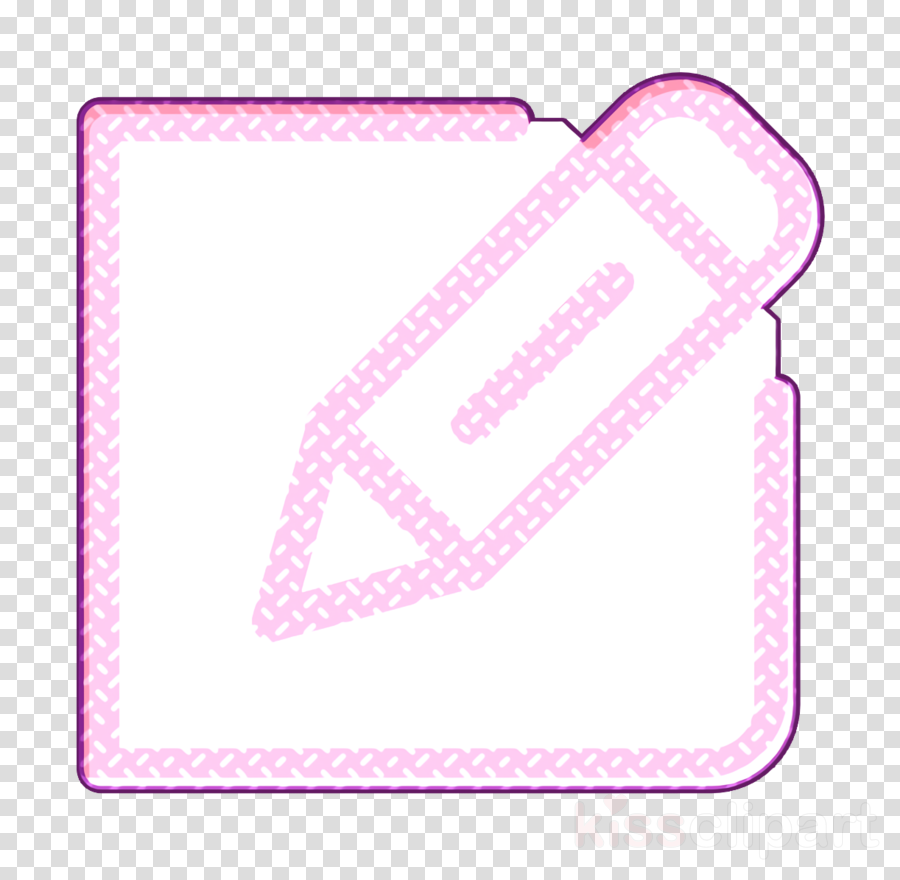 compose icon create icon edit icon clipart.