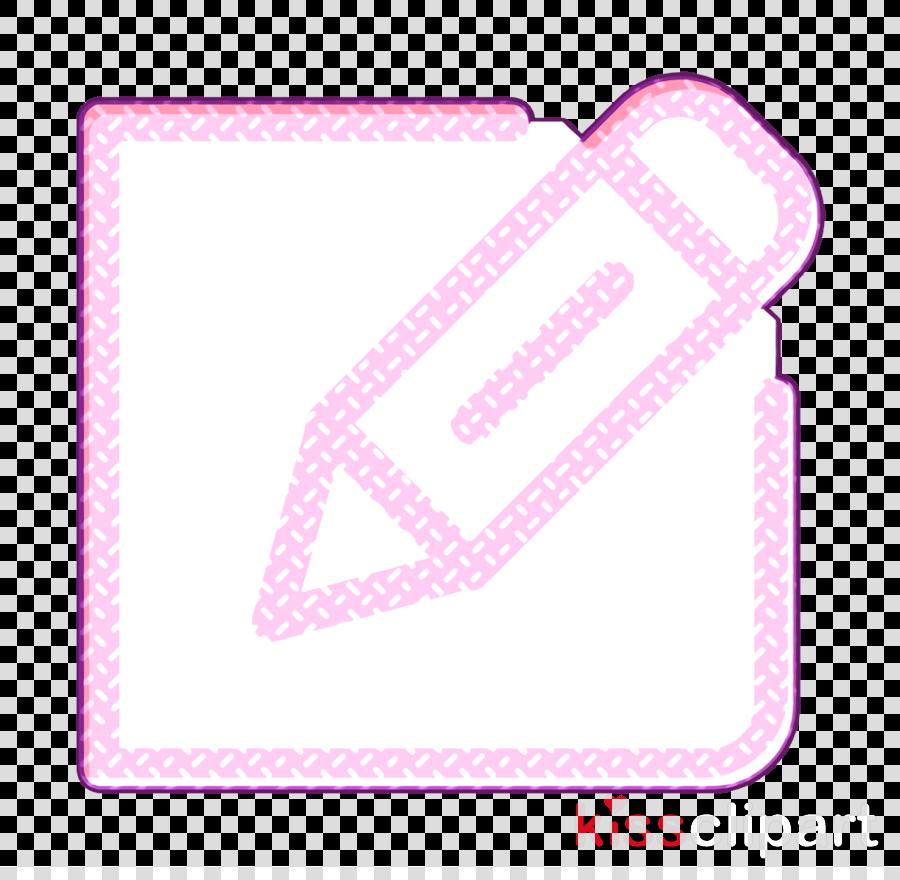 compose icon create icon edit icon clipart.