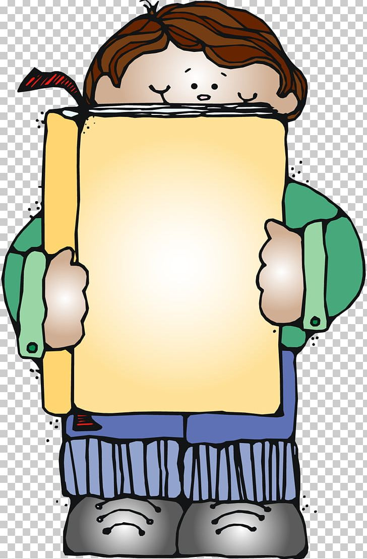 Fluency Sentence Text PNG, Clipart, Artwork, Create.