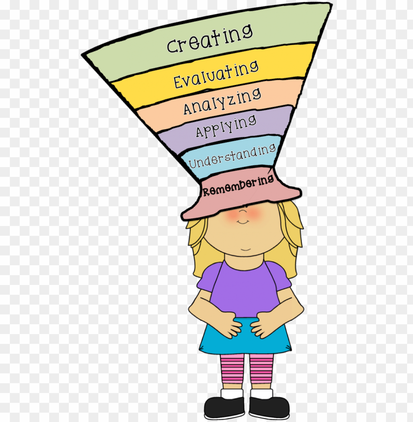 creative for teachers clipart.