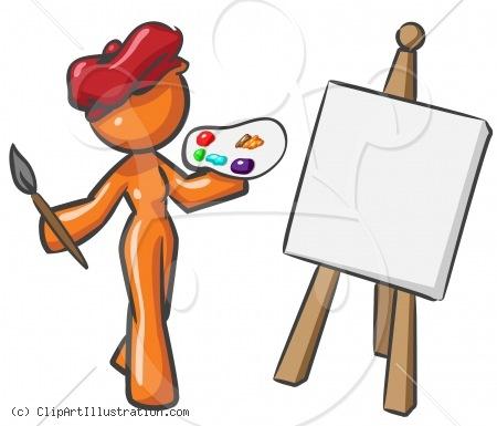 Create Clip Art Photoshop Illustrator.