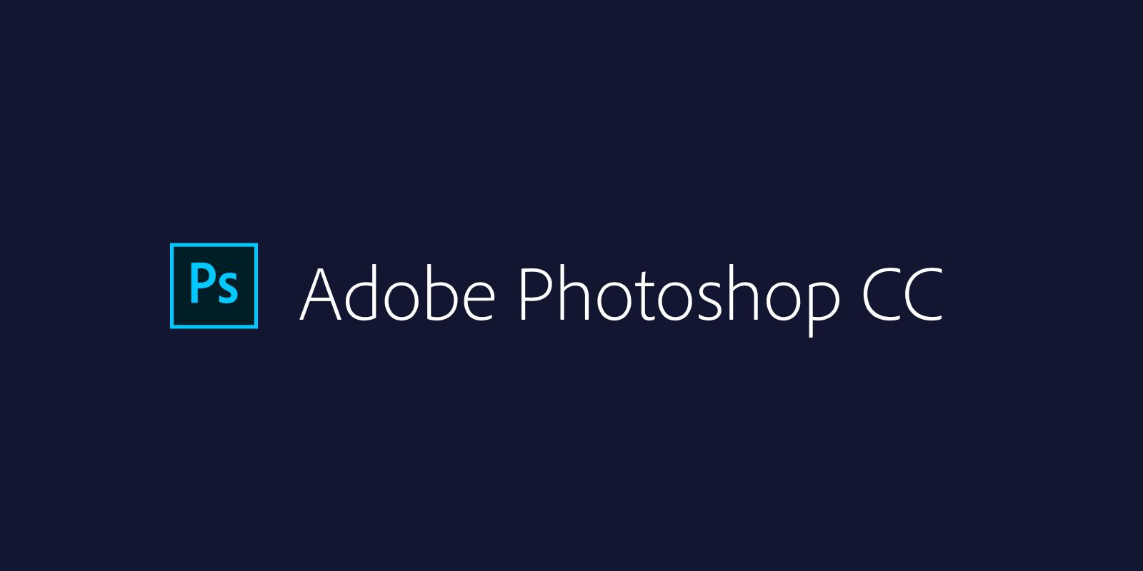 28 Photoshop Tutorials for Creating a Logo Design 2019.