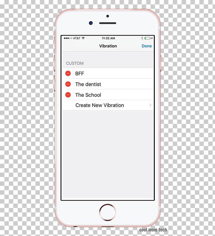 Screenshot Line Mobile Phones iPhone, line PNG clipart.