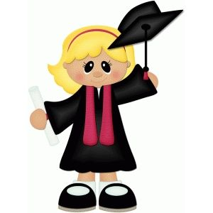 Create Clipart Online at GetDrawings.com.
