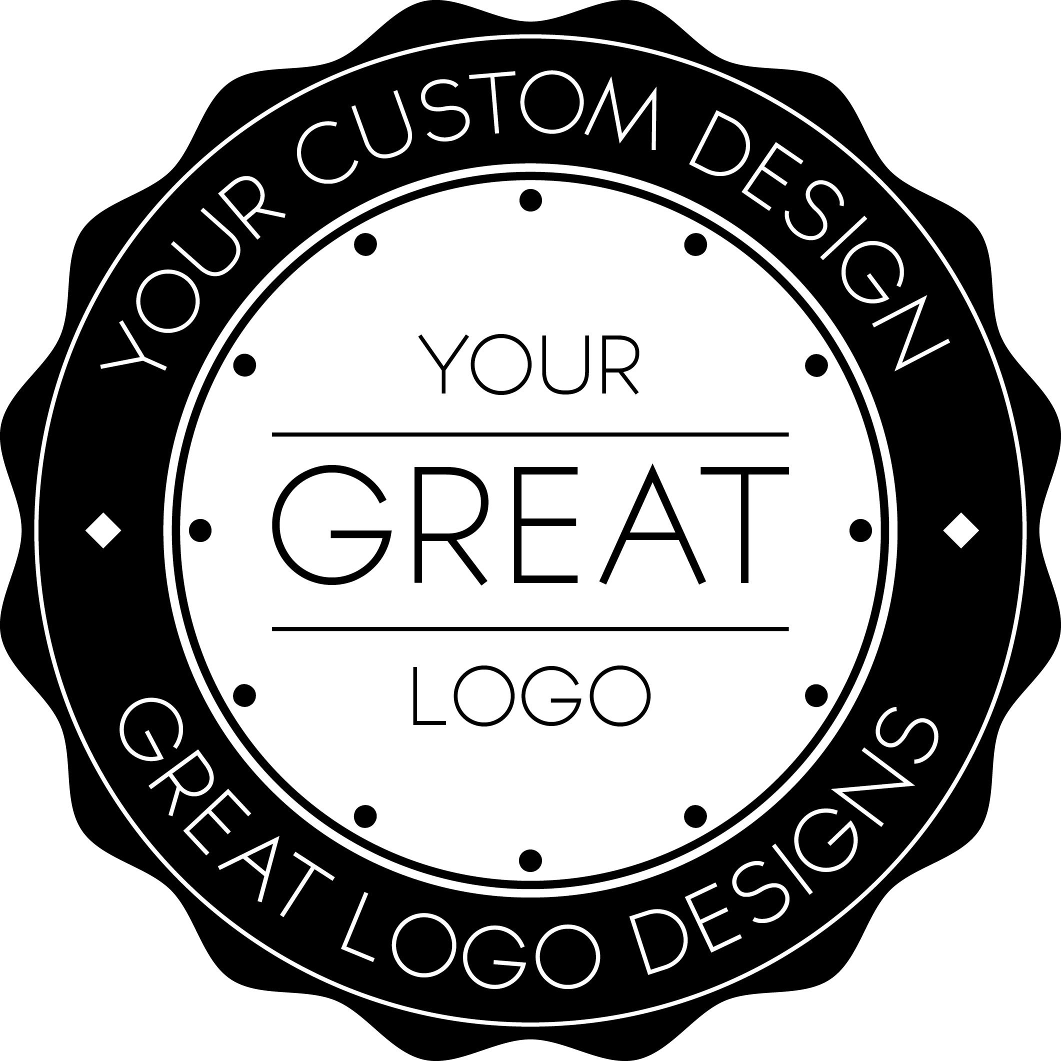 Create Text Logo Transparent & PNG Clipart Free Download.