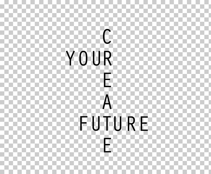 WordArt Desktop , create the future PNG clipart.