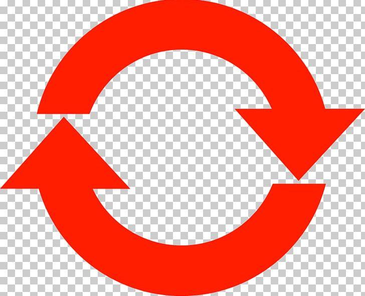 Favicon Free Content Icon PNG, Clipart, Area, Button, Circle.