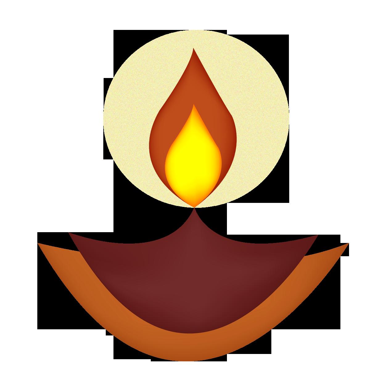 Download Free Diwali Clipart ICON favicon.
