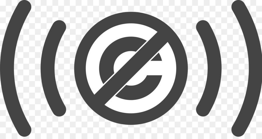 Circle Design clipart.