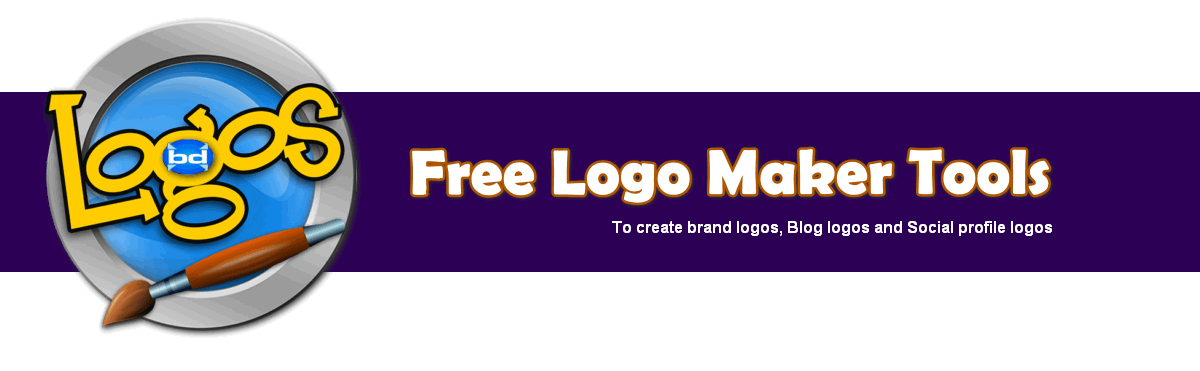 24 Best Free Logo Maker Tools To Create Great Logos In 2019.