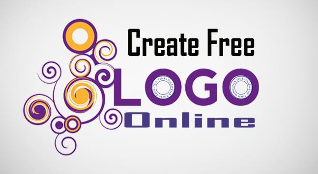 Best free Websites to Create Logo Online.