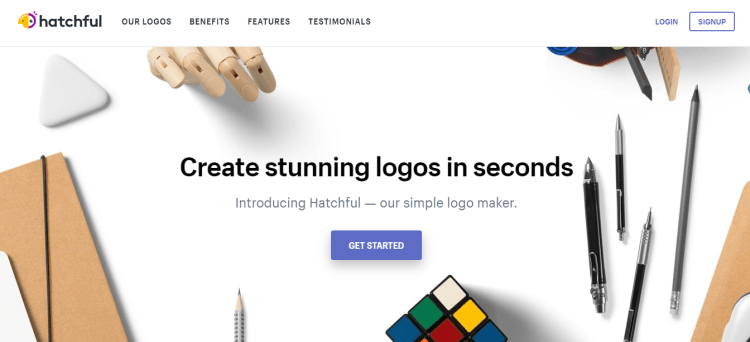 How To Create A Free Logo Online: 9 Great Creator Websites.