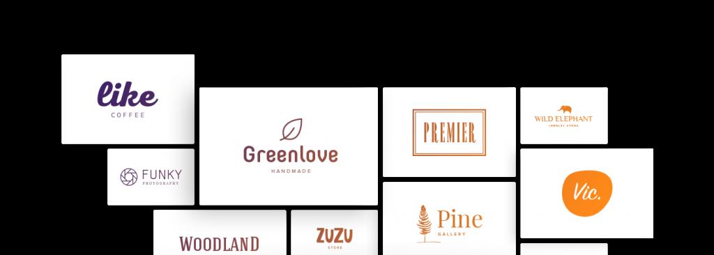 free logo design generator logo design generator top 50 free online.