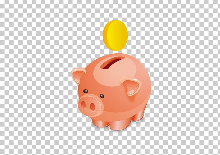 Piggy Bank Saving ICO Icon PNG, Clipart, Apple Icon Image.