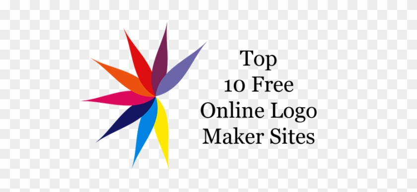 creating a logo for free and free to download.
