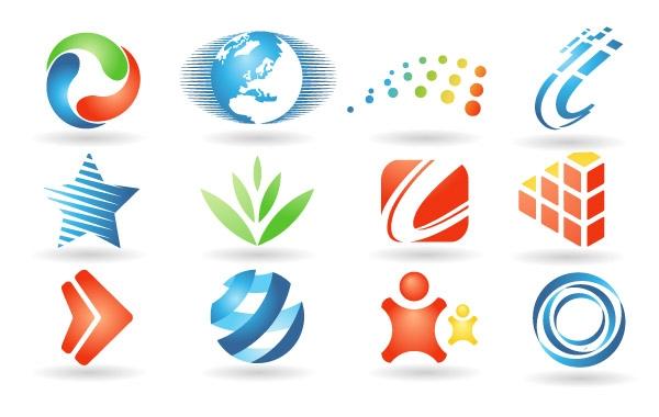 logo designs free.