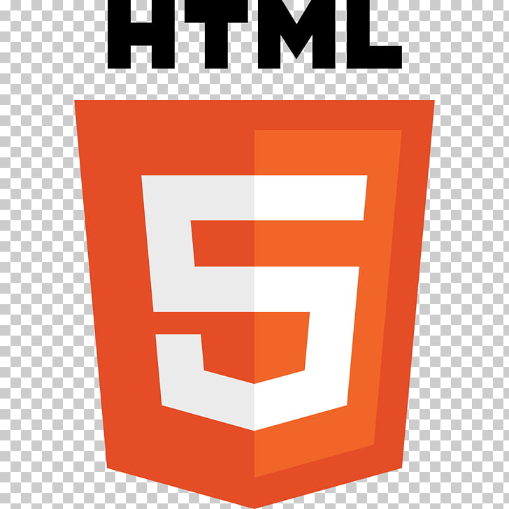 Web development HTML Logo World Wide Web Consortium, Create.