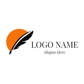 Free Education Logo Designs.
