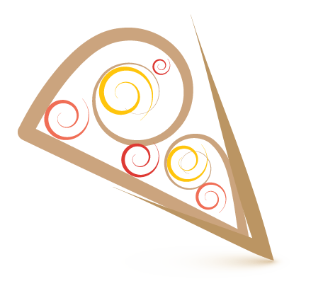 Create a Logo Free.