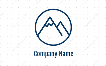 Royalty Free Logo Designs Group with 61+ items.