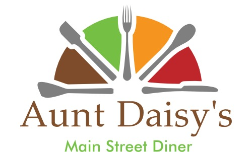 Get Free Restaurant Logos & Restaurant Designs, Restaurant Logo.