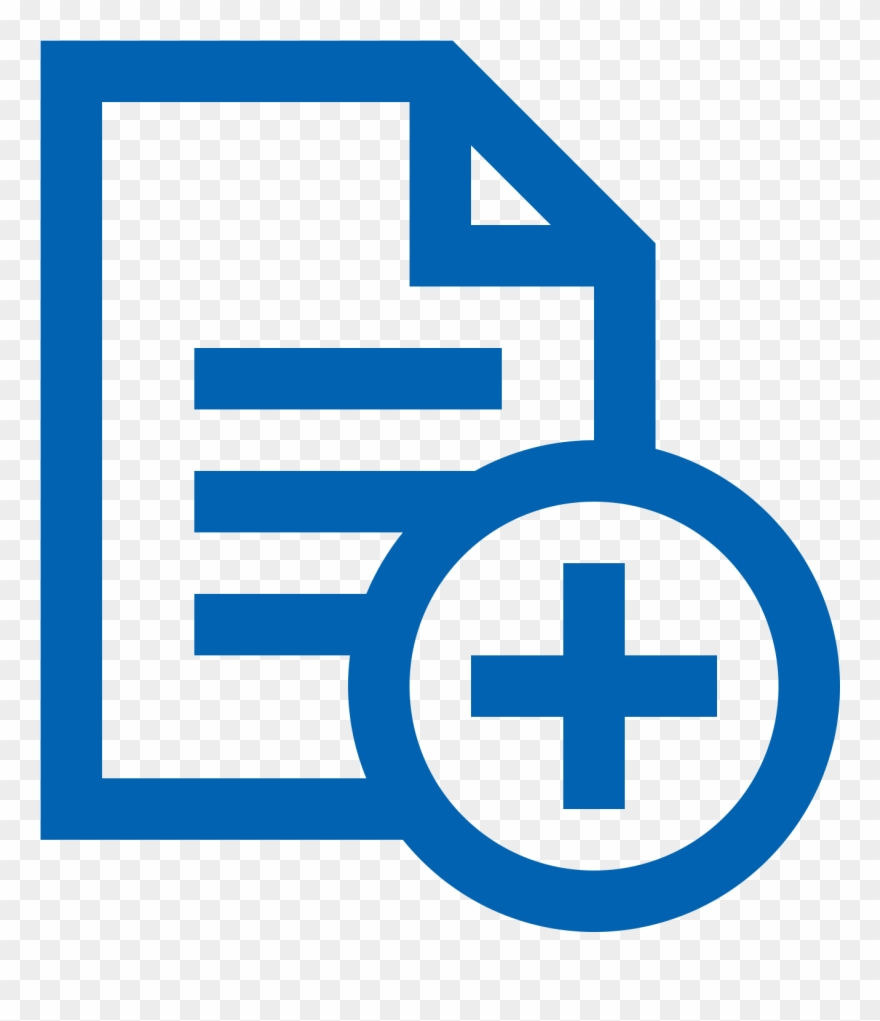 Create Account Icon Png Download.
