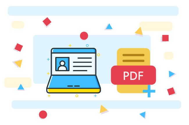Easiest Ways to Create a PDF Document.