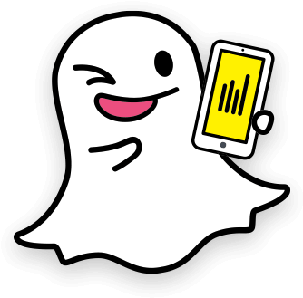 Download It's Easy To Create And Manage Campaigns On Snapchat.