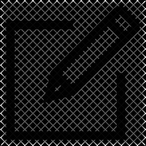Create Logo Icon.