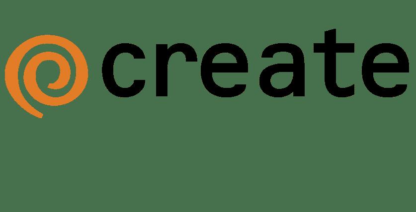Create • Connecticut Public Television.