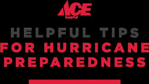 Download Create An Emergency Kit.