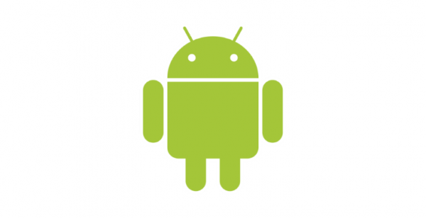 Android: Make Animated GIFs.