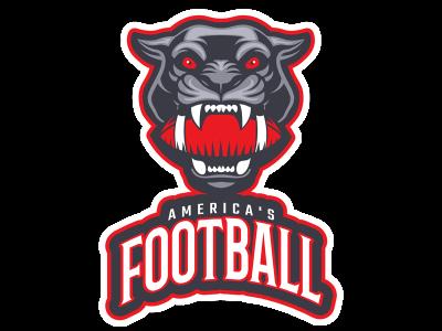Create Your Football Logo.