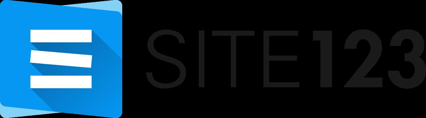 Free Website Builder 100% Off.
