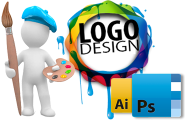 Create Png Logo (104+ images in Collection) Page 3.