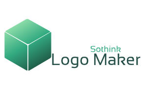 How to Make PNG Logo Design with Transparent Background Easily?.