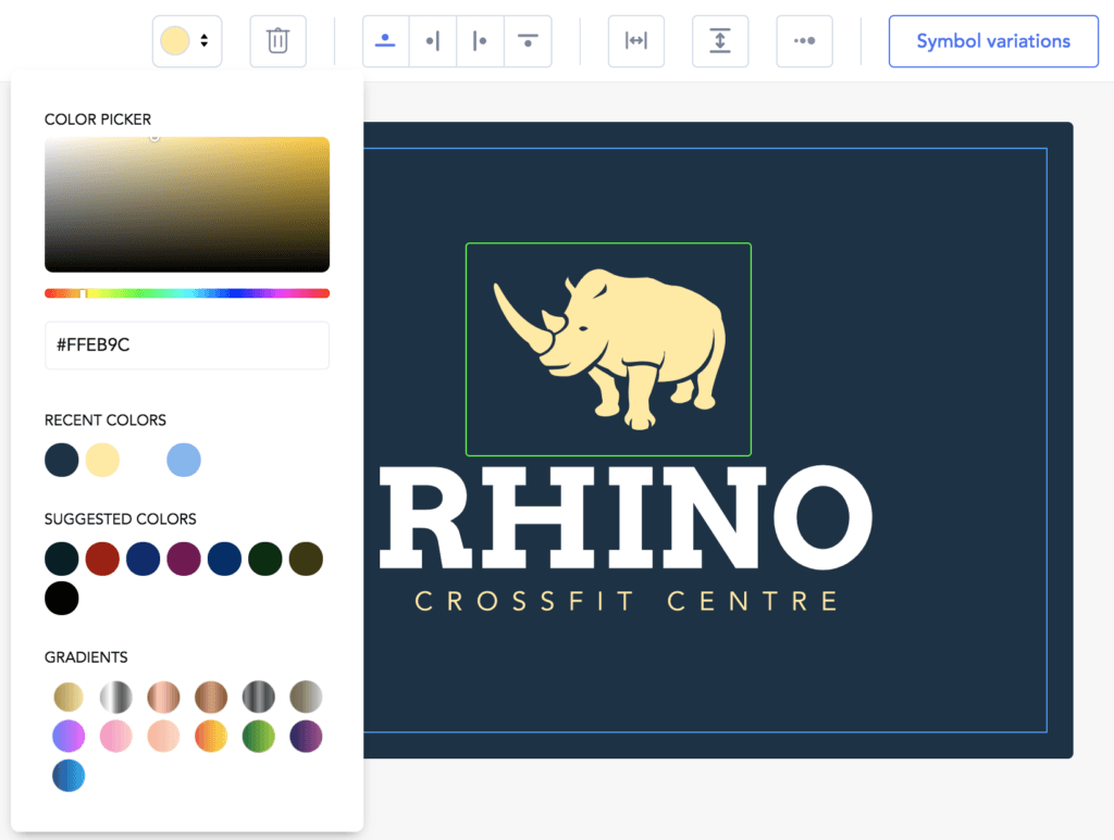 16 Best Logo Maker and Creation Tools.